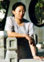 刘晓玲(刘小玲)