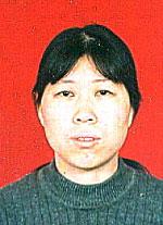 王筱丽(王筱莉)
