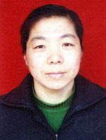 杨海玲(杨海林)