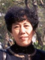 岳昌智(岳昌志)
