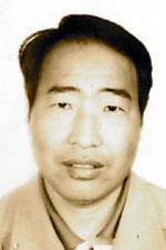 刘秋生(刘素香弟弟)