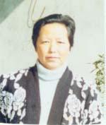 陈桂君(陈贵君)