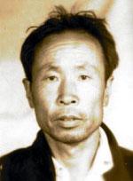 肖丕峰(肖培峰,肖培锋,肖丕锋,肖石峰)