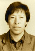 刘焕青(李刚林妻)