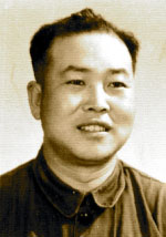 王志义(孙景华丈夫)