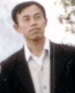 姜桂林(姜贵林,妻刘明伟)