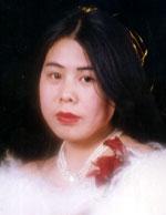 刘倩倩(刘冬梅)