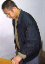 孙长平(孙昌平,孙常平)