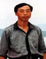 姜洪禄(姜宏禄)