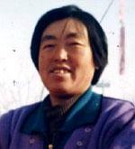 张淑芬(石左生妻)