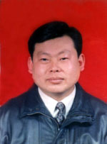 张晓春(张小春,大法弟子)
