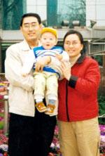 陈春莉(陈春丽,陈春莉,高单荻妻,阿燕)